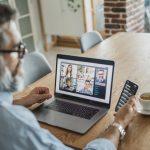 Insurance Market Update – A Hard Market