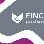 Finch have a new look for 2021