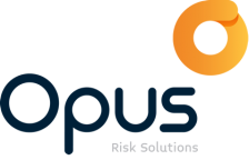 Opus Risk Solutions